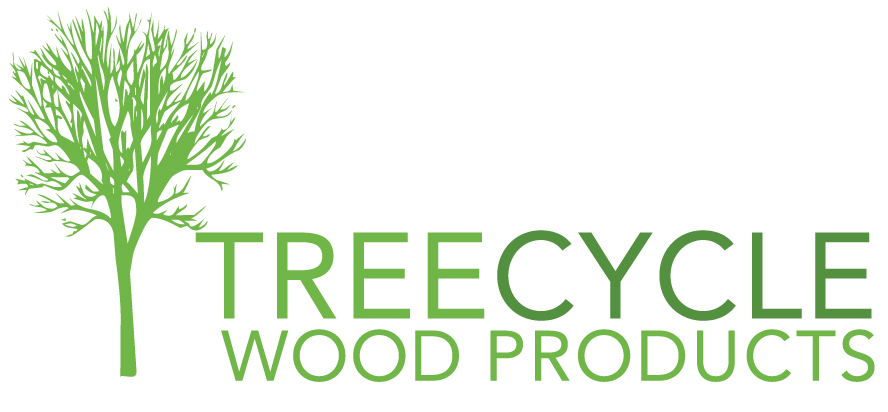 TreeCycle Wood Products